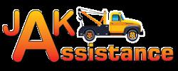 Tractari Auto Iasi - Platforma Auto - Jack Assistance